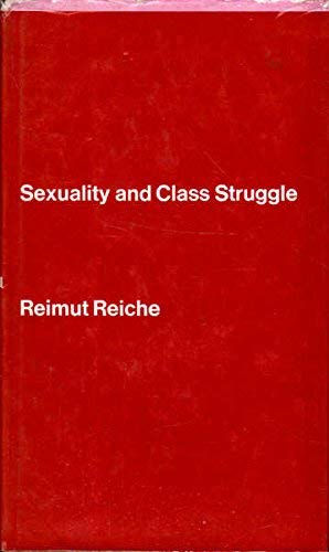 9780902308404: Sexuality and Class Struggle