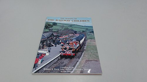 9780902438330: The Making of The Railway Children