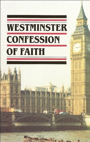 9780902506350: Westminster Confession of Faith by