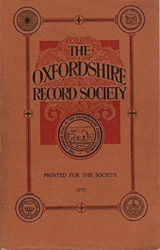9780902509122: Royalist Ordnance Papers, 1642-46: Pt. 2 ([Oxfordshire record series])