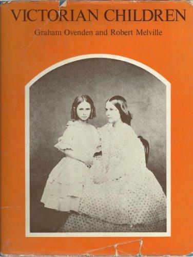 9780902620636: Victorian Children