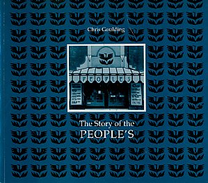 The Story of the People's: Chris Goulding