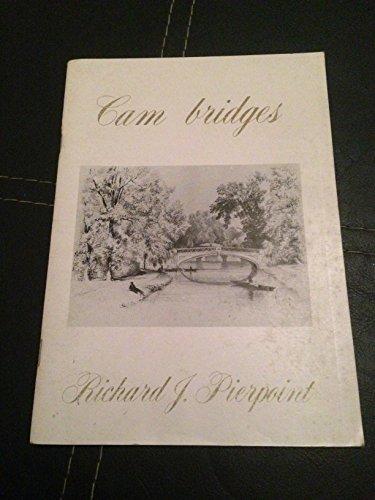 9780902675636: Cam bridges