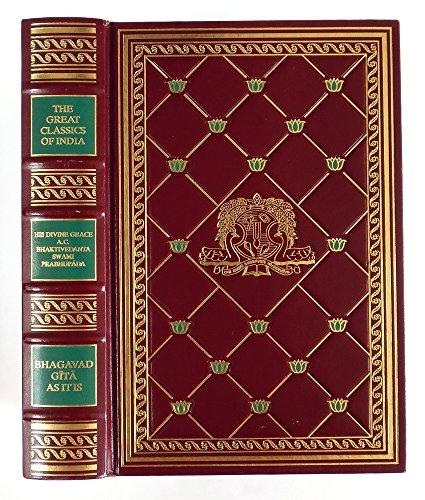 9780902677043: Bhagavad-gita: Bhagavad-gita as it is (English and Sanskrit Edition)
