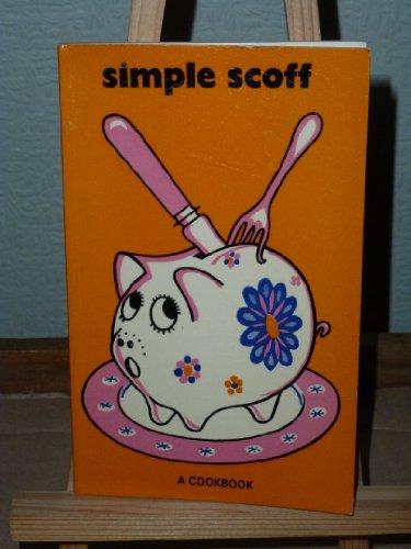 9780902683020: Simple Scoff