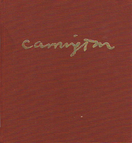 9780902692145: Carrington: Paintings, Drawings and Decorations