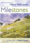 9780902731516: MILESTONES: STORIES AND PRAYERS