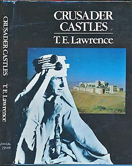 9780902743533: Crusader Castles