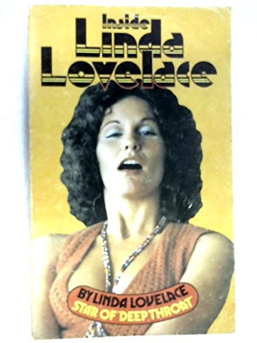 "Inside Linda Lovelace: Star of """"Deep Throat"""""