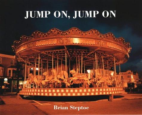 9780902830332: Jump On, Jump on