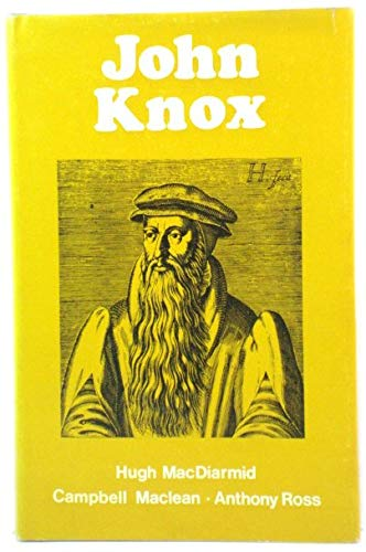 9780902859319: John Knox (New Assessments)