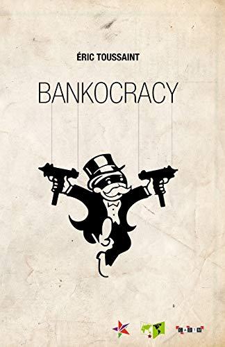 9780902869370: Bankocracy