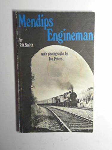 9780902888586: Mendips Engineman