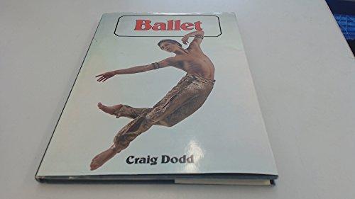 9780902935051: Ballet