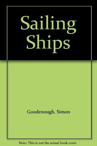 9780902935228: Sailing Ships