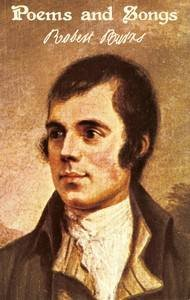 Poems and Songs: Burns, Robert; Wright,