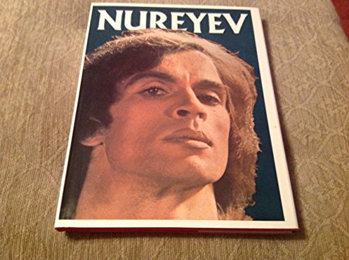 9780903102230: Nureyev