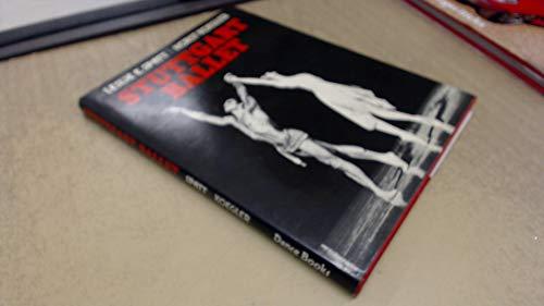 Stuttgart Ballet: Spatt, Leslie E.,