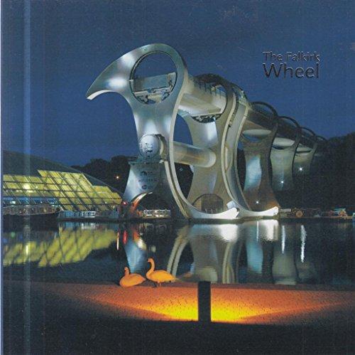 9780903218689: The Falkirk Wheel