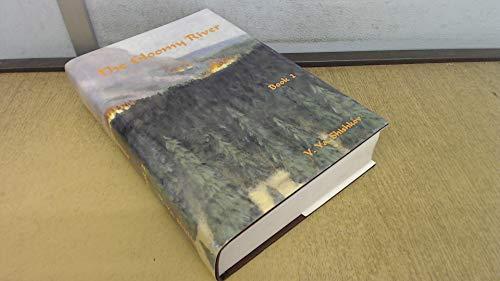9780903348553: The Gloomy River: 'Ugryum Reka': Bk. 2