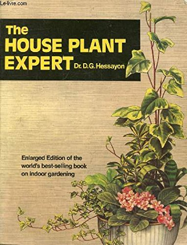 dg hessayon books Rock water garden expert expert books by dr d g hessayon report torrent download info  dg hessayon dr dg hessayon an expert in gardening was born in.