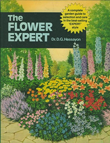 dr hessayon expert series The garden revival expert (expert series) by hessayon, dr d g and a great selection of similar used, new and collectible books available now at abebookscouk.