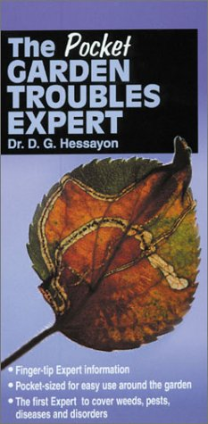 garden expert hessayon