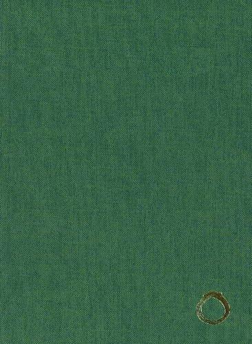 9780903521093: Proceedings of the Seventh Viking Congress, Dublin, 1973