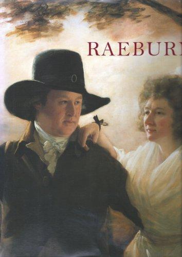 9780903598767: Raeburn