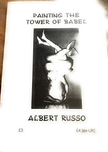 Painting the Tower of Babel: Russo, Albert