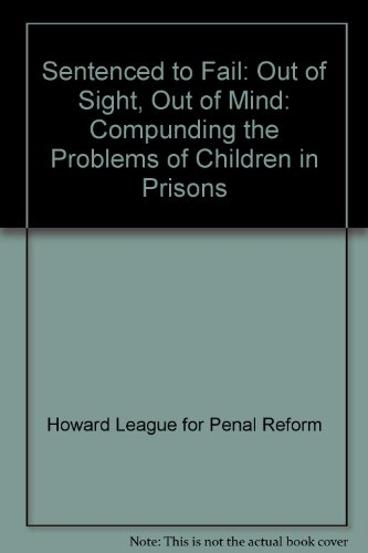 reforming the problem child the