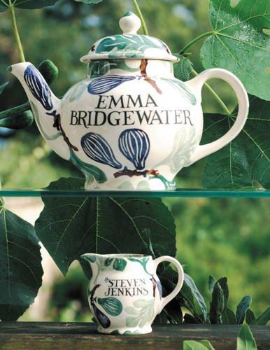 9780903685993: Emma Bridgewater: A British Success
