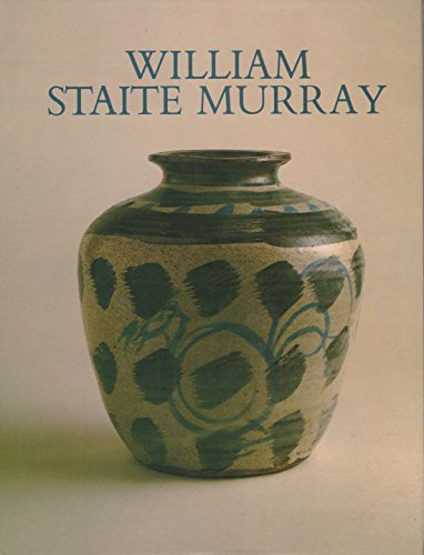 William Staite Murray (0903798786) by Malcolm Haslam
