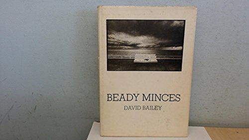 9780903811026: Beady Minces
