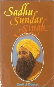 9780903843294: Sadhu Sundar Singh