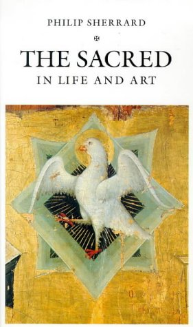 9780903880428: The Sacred in Life and Art
