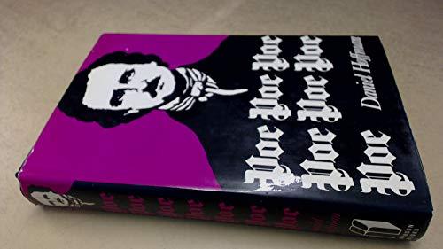 9780903895002: Poe Poe Poe Poe Poe Poe Poe