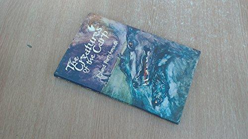 Lanark: A Life in 4 Books.: Alasdair Gray.