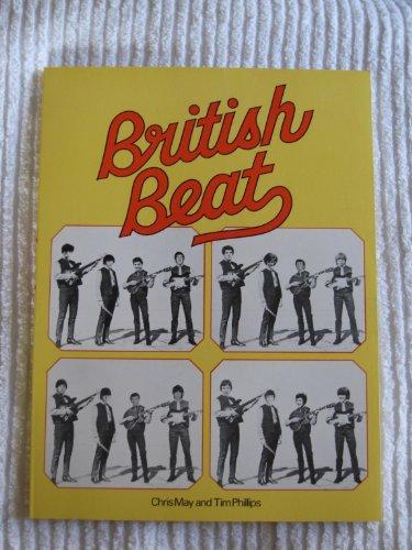 British Beat: May, Chris and Tim Phillips