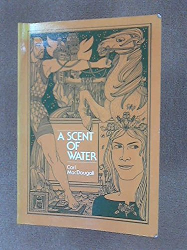 9780904002102: Scent of Water