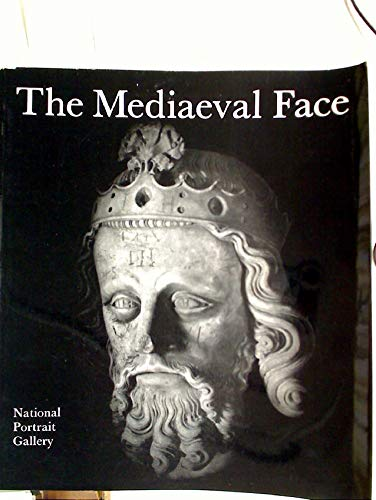 9780904017021: The Mediaeval Face