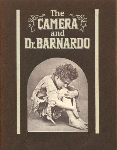 9780904017120: The Camera and Dr. Barnardo