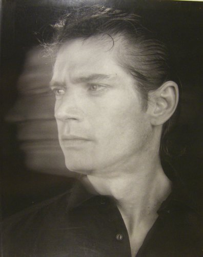 Mapplethorpe Portraits : Photographys By Robert Mapplethorpe 1975-87 / 1975 to 1987 : Twelve &...