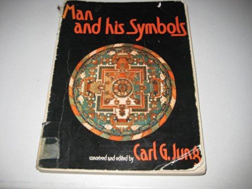 MAN & HIS SYMBOLS: Jung, C.G.
