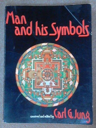 9780904041248: Man and His Symbols