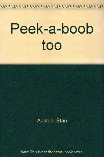 9780904041637: Peek a Boob Too