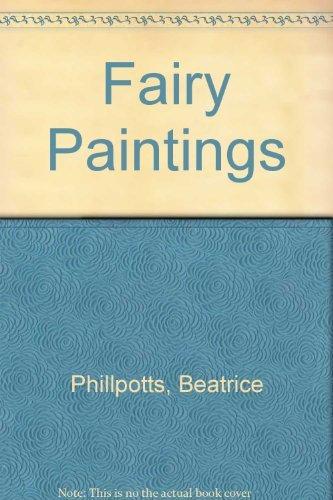 9780904069334: Fairy Paintings