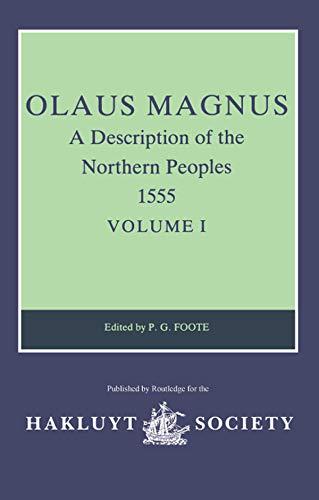 Historia De Gentibus Septentrionalibus Romae 1555 =: Olaus/ Fisher, Peter