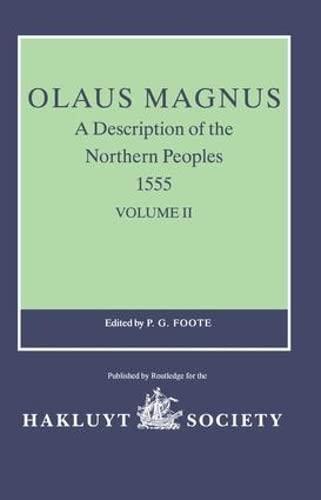 Olaus Magnus, Historia de Gentibus Septentrionalibus, Romae: Olaus, Magnus, Archbishop