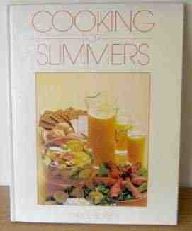 9780904230475: Cooking for Slimmers